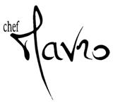 Chef-Mavro1