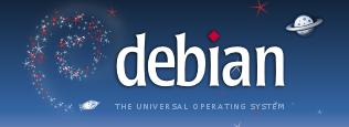 Debian6