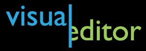 Visual_Editor