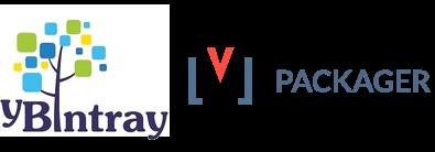 bintry_packager