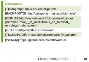 deimos_linux_mag-300x210