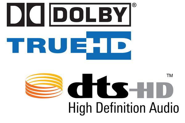 dolby-digital-truehd-dts-hd-ma-logos