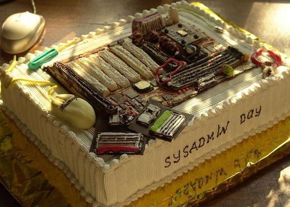 gateau_anniversaire