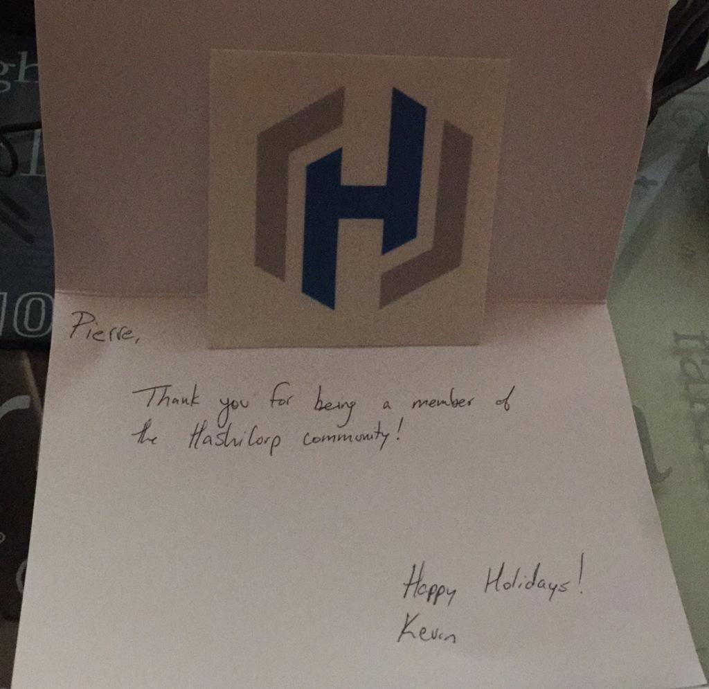 hashi_card-1024x995