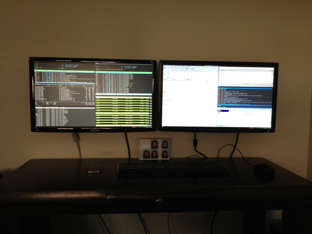 i3_desktop-1024x768