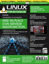 linux_pratique_72