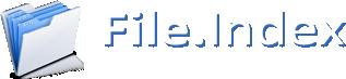 Apachefileindex_logo