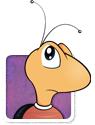 Bugzilla_logo