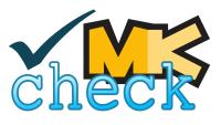 Check_mk_logo