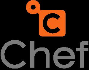 OC_Chef_Logo-300x236