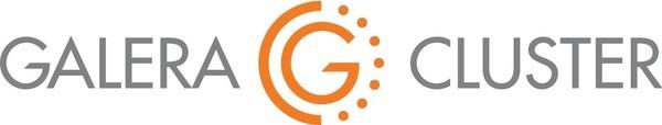 Galera-Cluster-logo