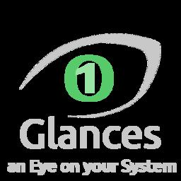 Glances-logo