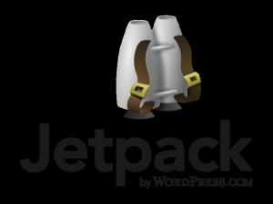 jetpack-logo-300x225
