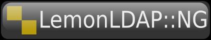 Lemonldap_logo