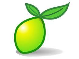 Limesurvey_logo