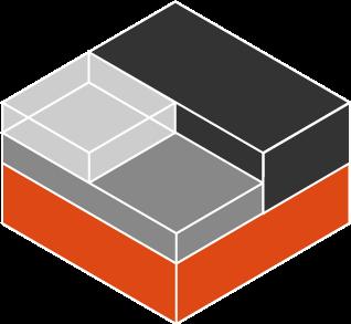 lxc_logo