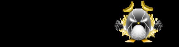 logo_mss_large