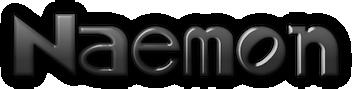 naemon_logo
