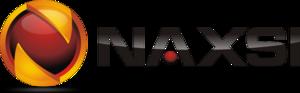 Naxsi_logo