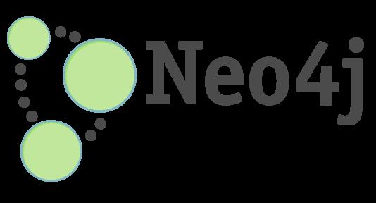 no4j_logo