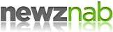 Newznab_logo