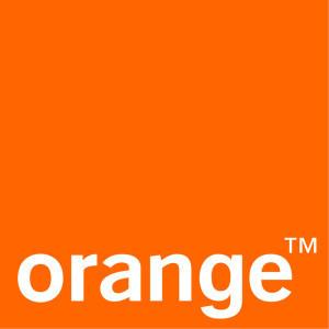 logo-orange-300x300