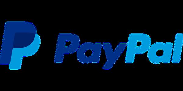 PayPal_logo_150x65