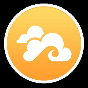 Seafile_logo
