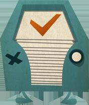Selfoss_logo