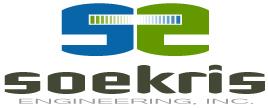 Soekris_logo