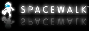 Spacewalk-logo
