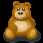 Tinyproxy_logo