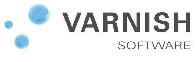Varnish_logo