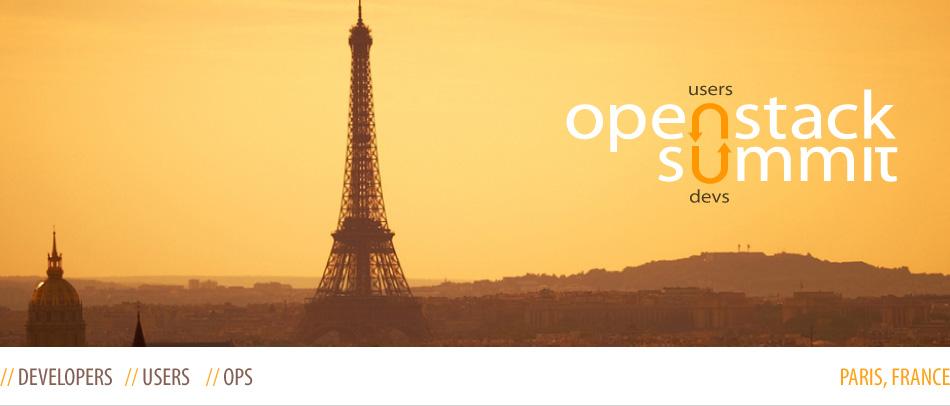 openstack_summit_fr