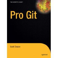 pro-git