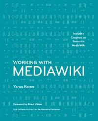 wwm-cover